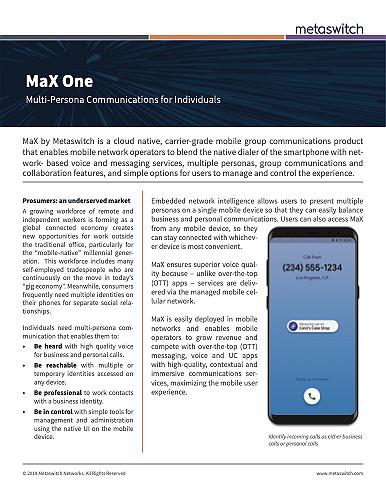 metaswitch-datasheet-max-one-thumbnail