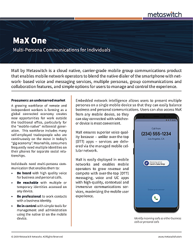 metaswitch-datasheet-max-one-thumbnail