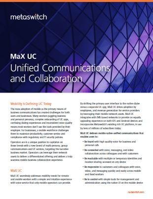 metaswitch-datasheet-max-uc-thumbnail