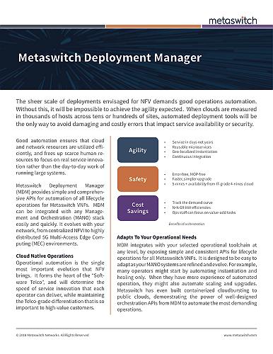 metaswitch-datasheet-metaswitch-deployment-manager-thumbnail.png
