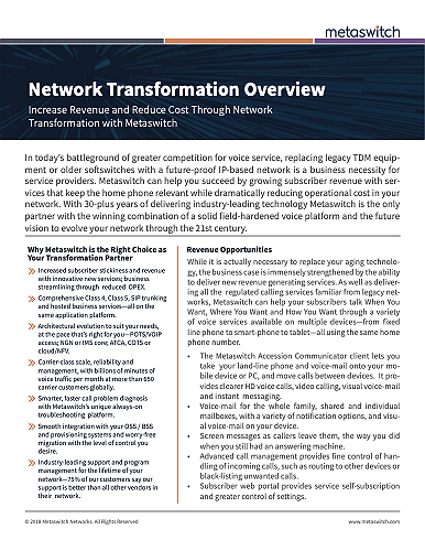 metaswitch-datasheet-network-transformation-overview-thumbnail