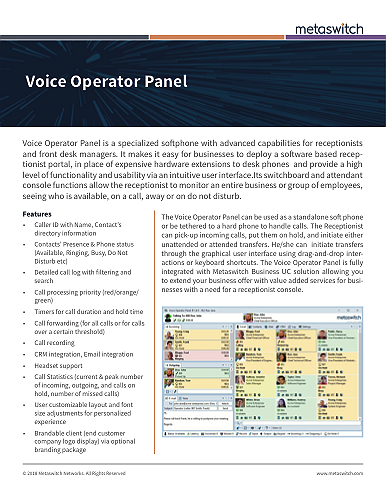 metaswitch-datasheet-voice-operator-panel-thumbnail