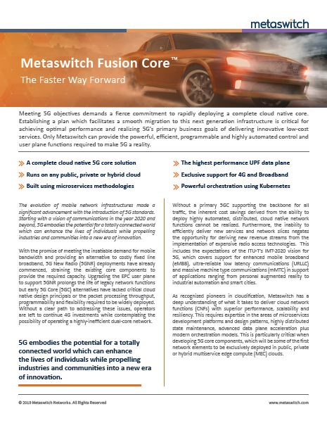 metaswitch-fusion-core-brochure-2019-thumbnail