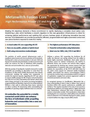 metaswitch-fusion-core-datasheet-private-enterprise-2020-thumbnail