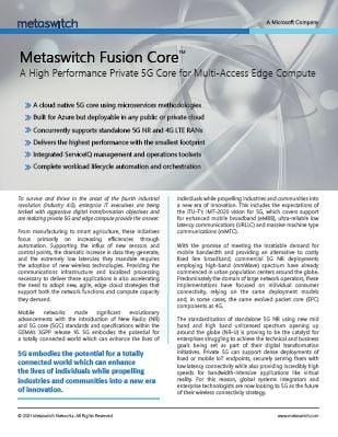 metaswitch-fusion-core-private-5g-datasheet-2021-thumbnail