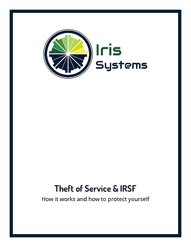 metaswitch-iris-systems-report-theft-of-service-irsf-thumbnail