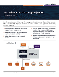 metaswitch-metaview-statistics-engine-thumbnail.png