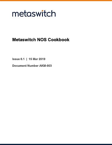 metaswitch-nos-cookbook-thumbnail