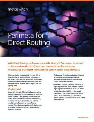 metaswitch-perimeta-sbc-for-microsoft-direct-routing-brochure-thumbnail