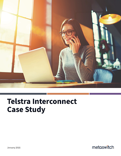 metaswitch-telstra-case-study-thumbnail.png