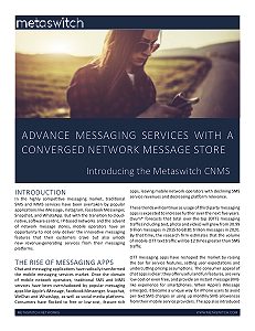 metaswitch-white-paper-advance-messaging-services-with-a-converged-network-message-store-thumbnail.png