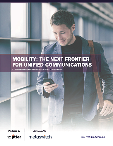 metaswitch-white-paper-nojitter-mobility-the-next-frontier-for-unified-communications-thumbnail