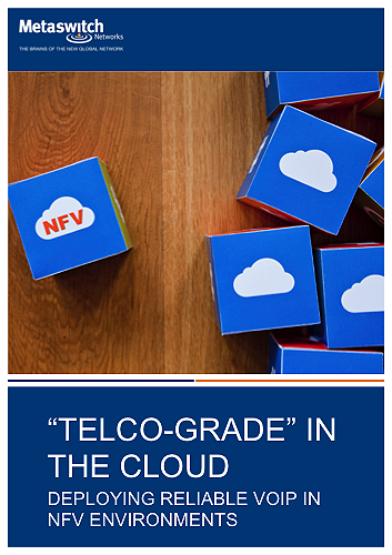 metaswitch-white-paper-telco-grade-in-the-cloud-thumbnail.png
