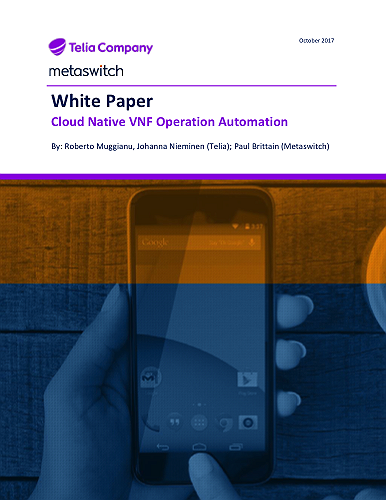 metaswitch-white-paper-telia-cloud-native-vnf-operation-automation-thumbnail.png