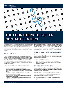 metaswitch-white-paper-the-4-steps-to-better-contact-centers-thumbnail.png