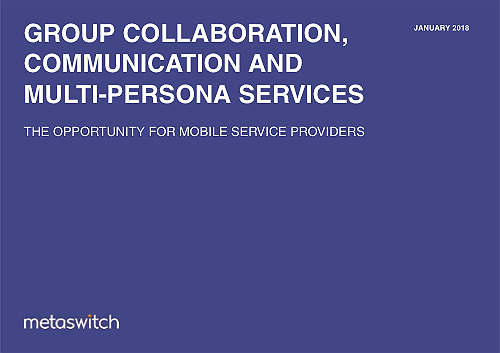 metaswitch-whitepaper-group-collaboration-communication-multi-persona-services-thumbnail.png