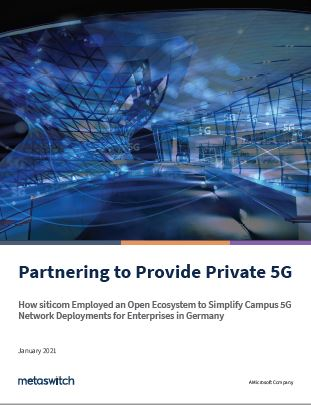 metaswitch-whitepaper-siticom-private-5g-campus-networks-thumbnail