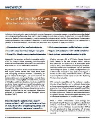 private-enterprise-5g-lte-solution-overview-thumbnail