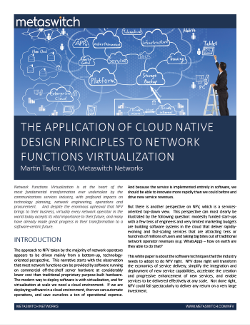 the-application-of-cloud-native-white-paper-thumbnail.png