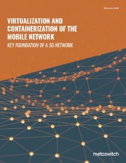 virtualization-and-containerization-of-the-mobile-network-white-paper-thumbnail.jpg