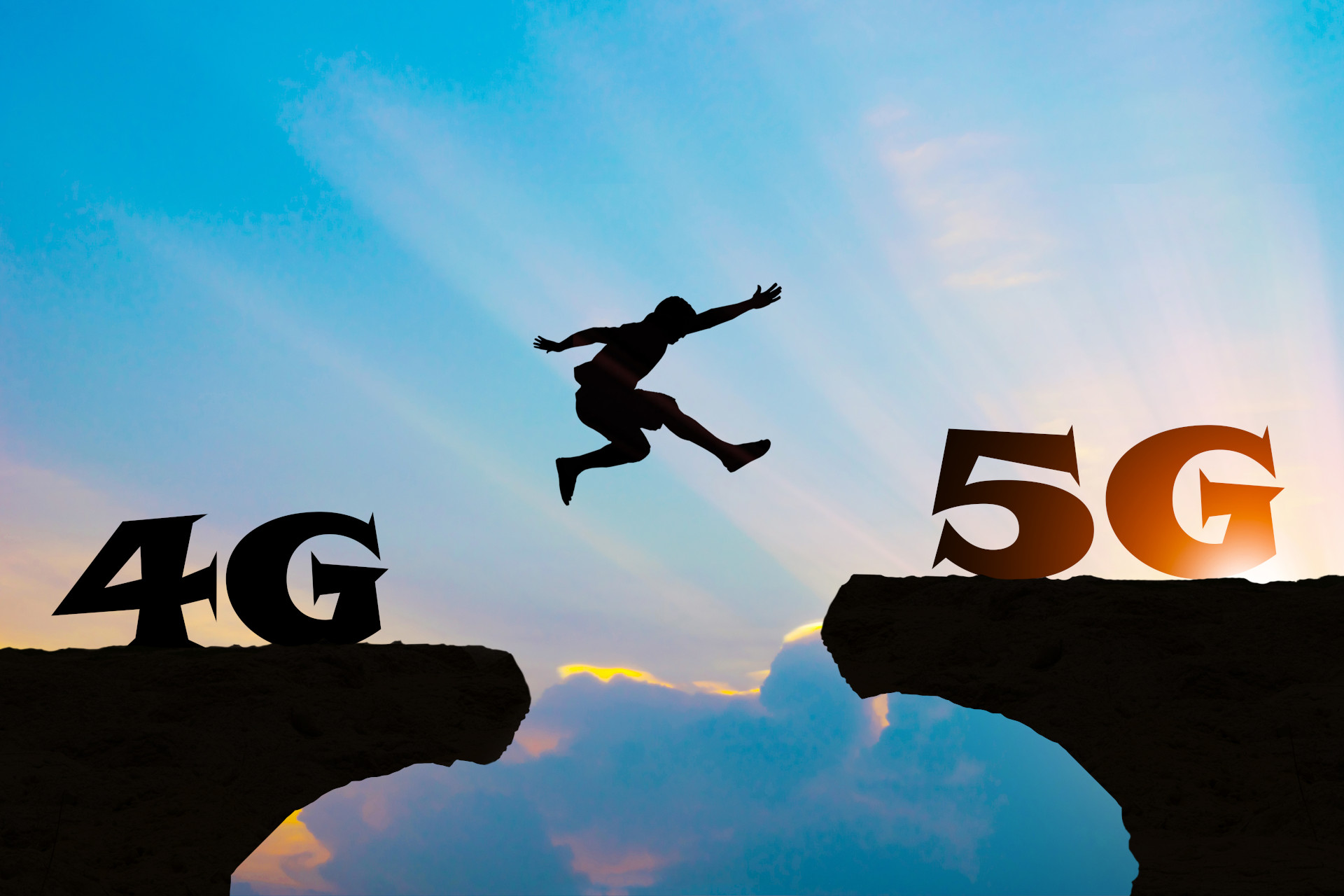 4g-5g-giant-leap-blog-banner