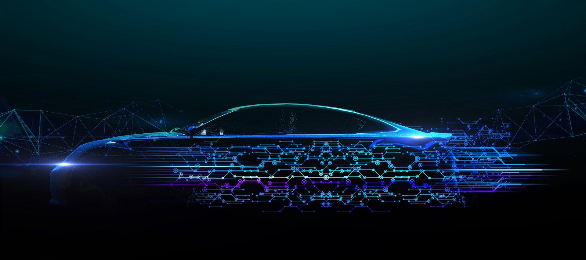 5g-core-automation-kubernetes-blog