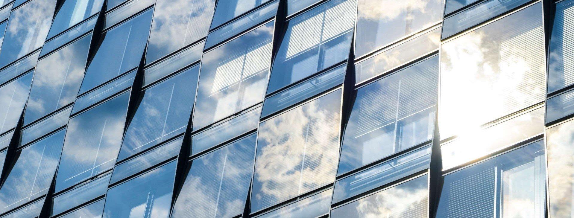 Deutsche-Telekom-takes-Perimeta-to-the-cloud