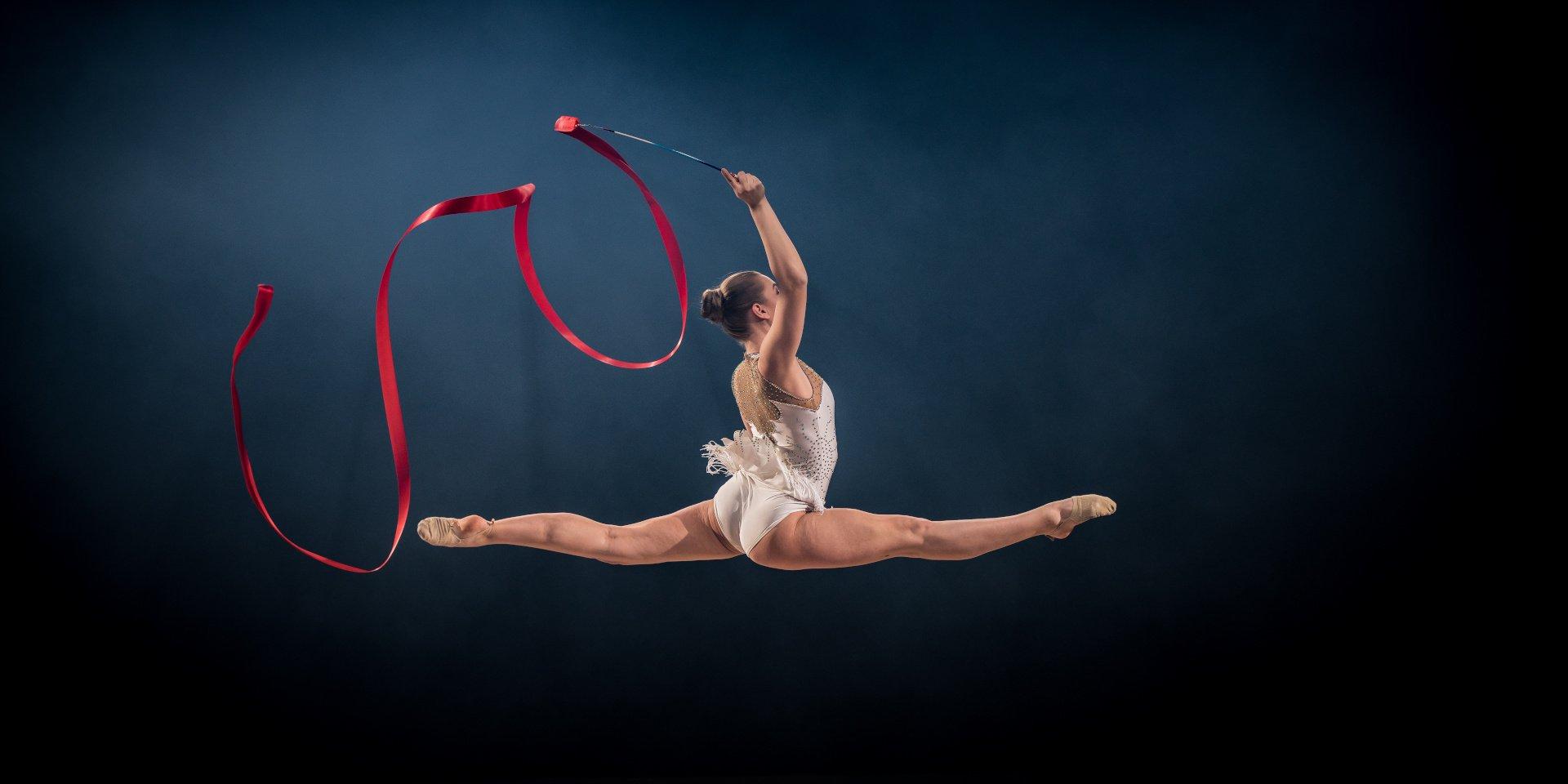 agile-gymnast-blog