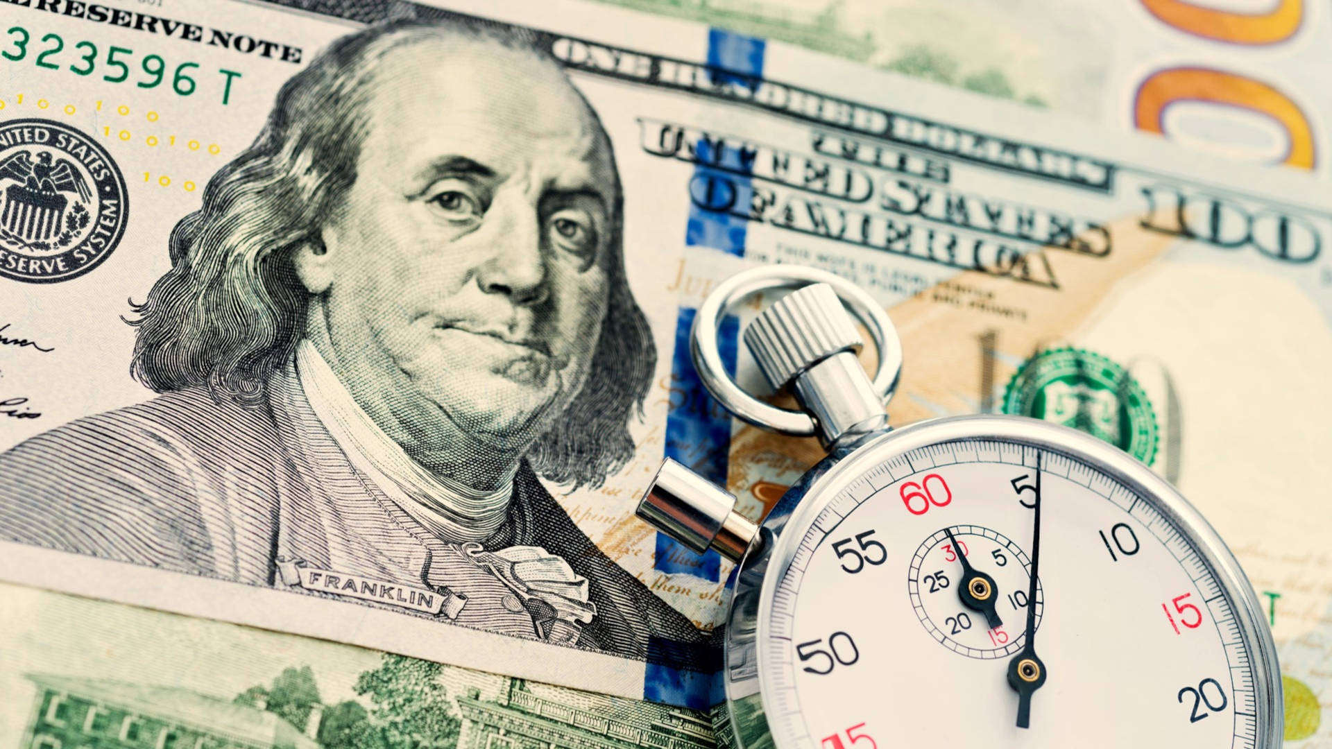 ben-franklin-time-is-money-private-5g-urllc-blog-banner
