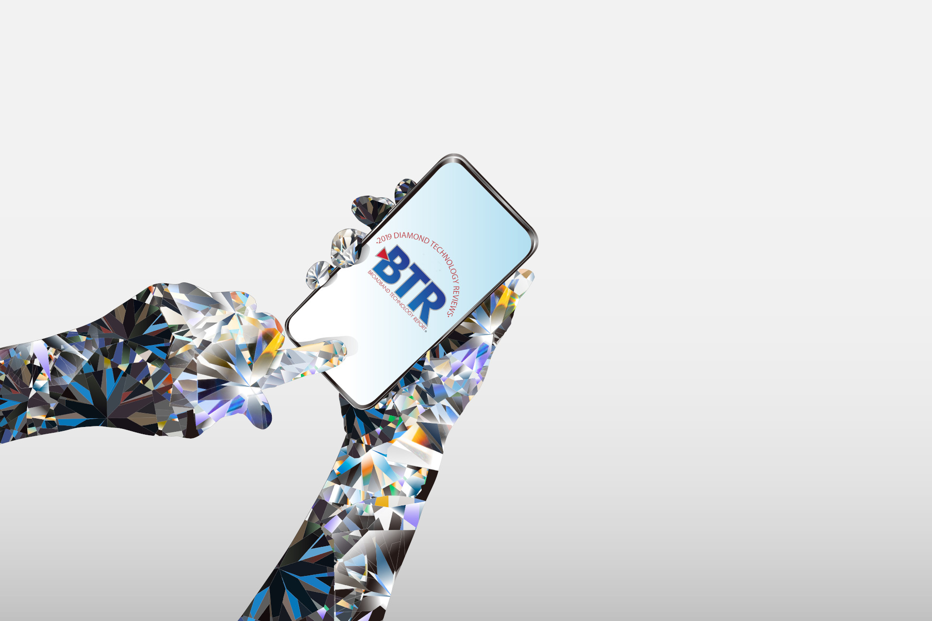 btr-diamond-technology-review-2019-award-blog