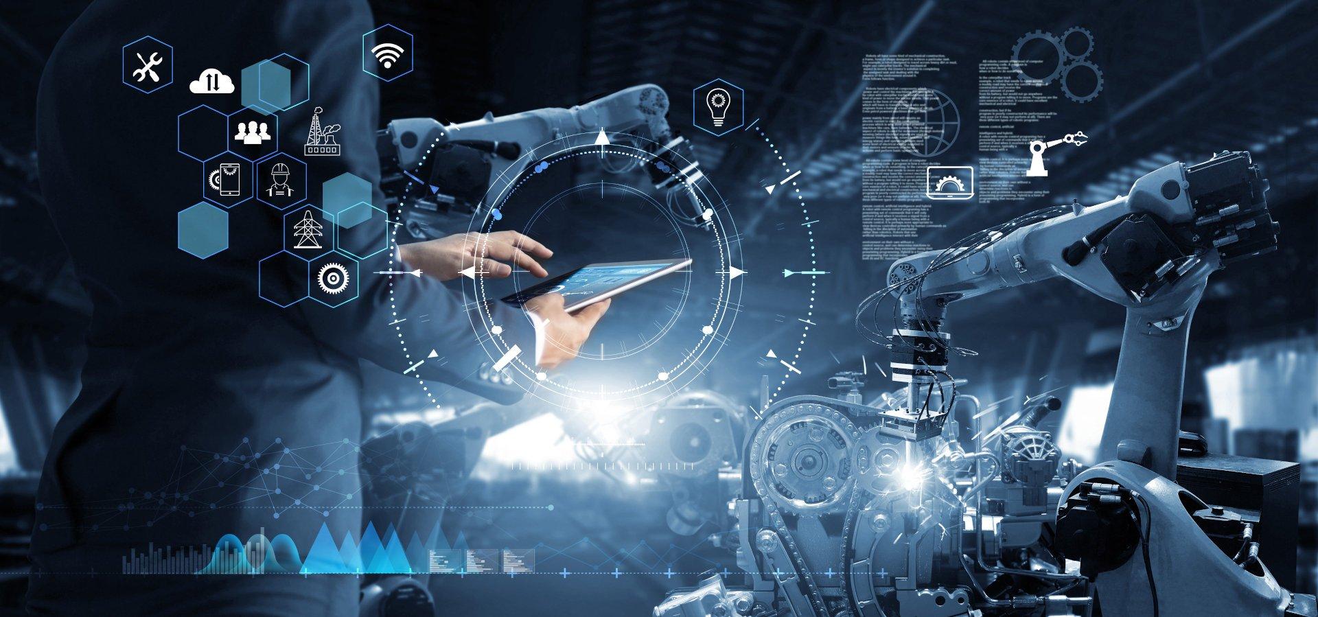 cbrs-msft-robotic-enterprise-automation