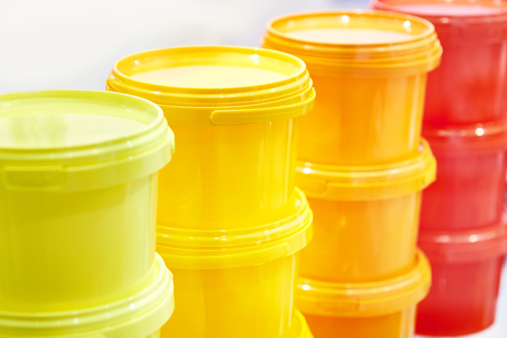 color-containers-blog