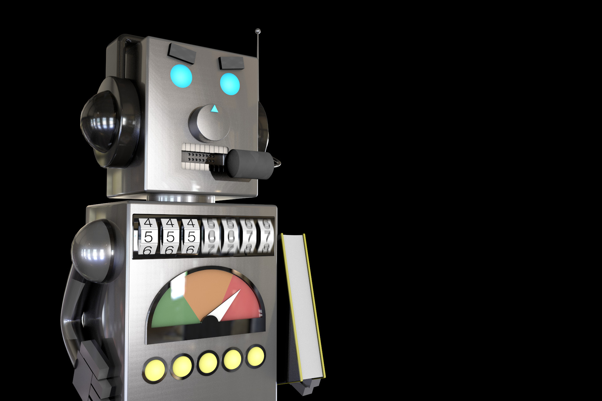 forbes-robocall-blocking-article-blog