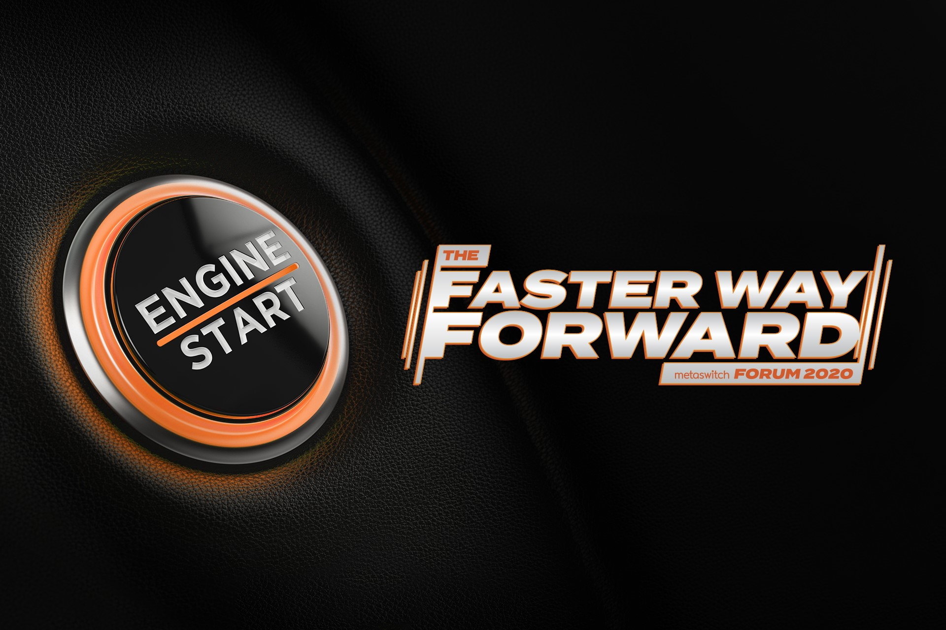 forum-2020-fwf-blog-banner