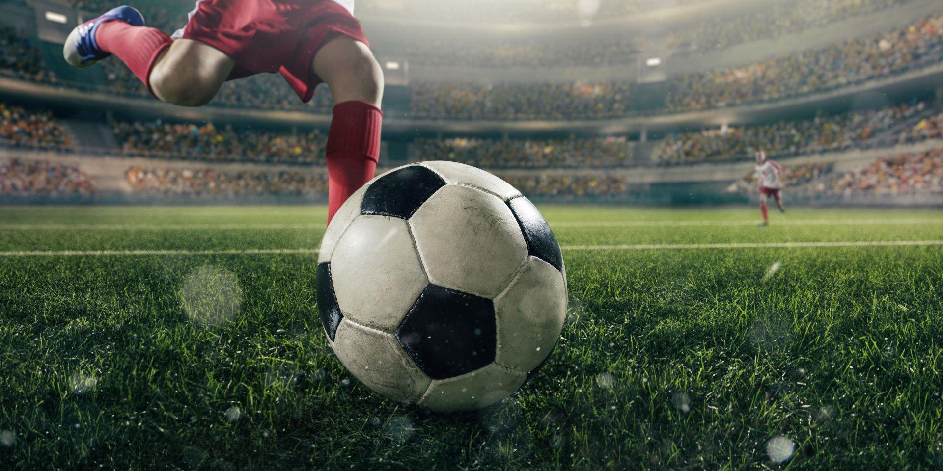 kicking-off-ball