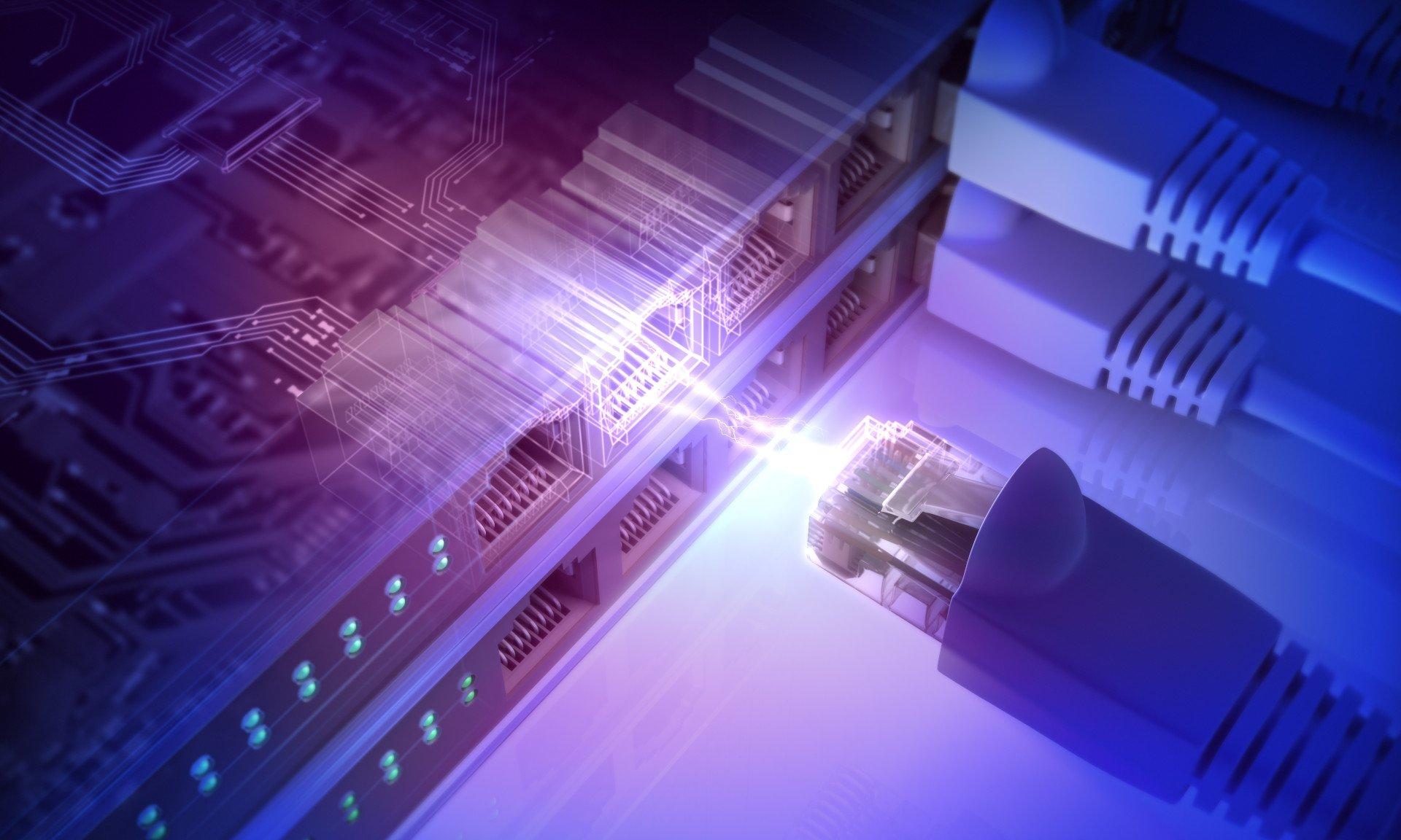 lighting-up-server-5g-upf-blog