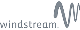 logo-windstream