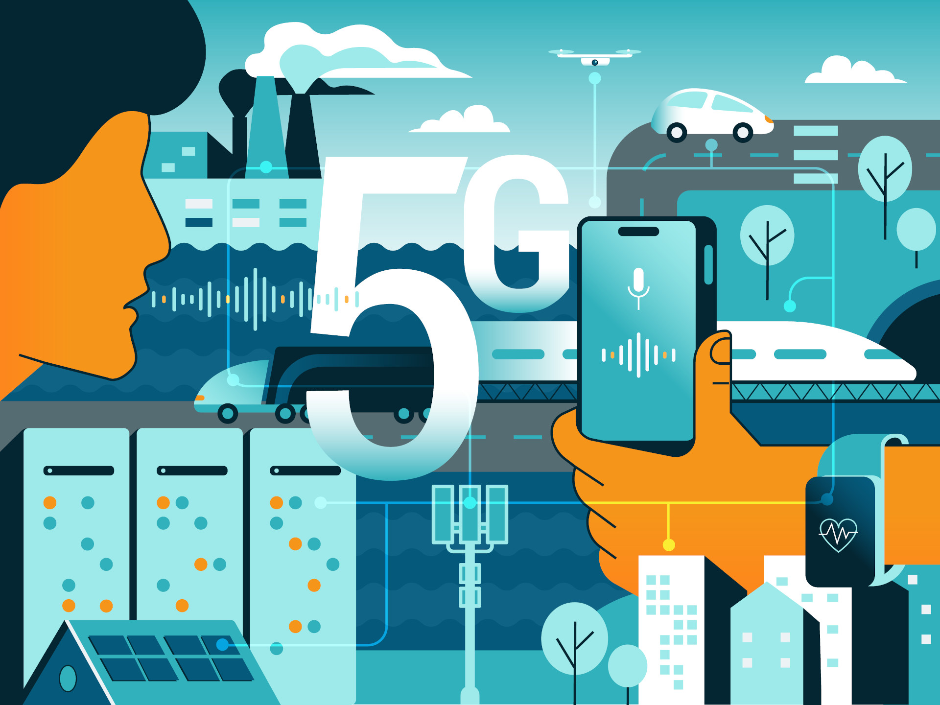 preparing-voice-5g-network-endpoints-blog-banner