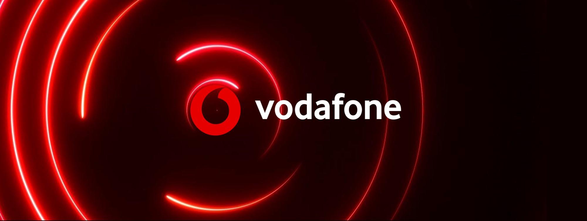 vodafone-agf-test-pr-banner-featured-image