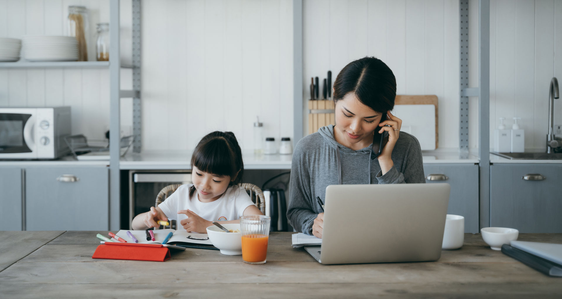 working-from-home-with-kids