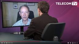 martin-taylor-on-telecom-tv-video-thumbnail