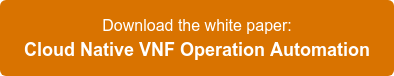 Download the white paper: Cloud Native VNF Operation Automation
