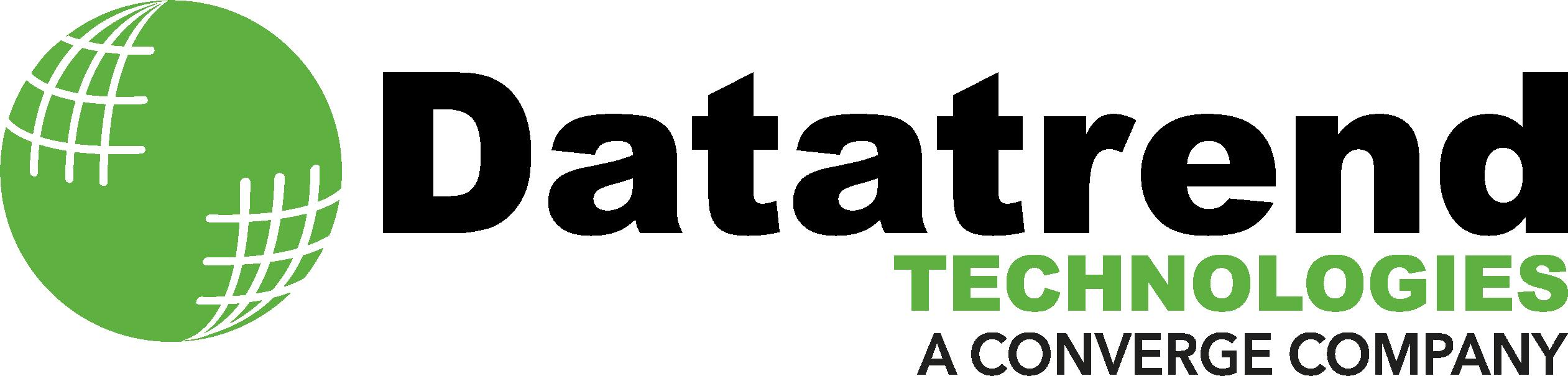 Datatrend Technologies_Main_CTS