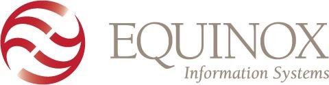 Equinox-Final
