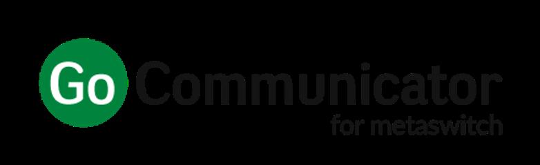 GoCommunicatorForMetaswitchLogo-black