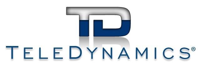 teledynamics-logo-1