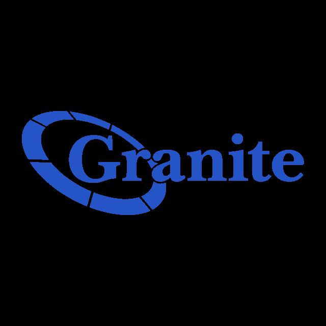 Granite_Logo-small2