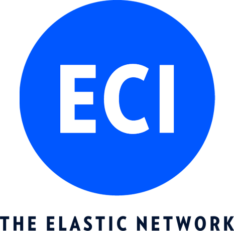 ECI The Elastic Network