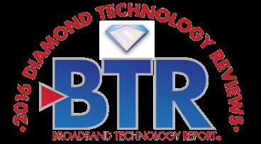 Broadband Technology Report Diamond Technology Reviews