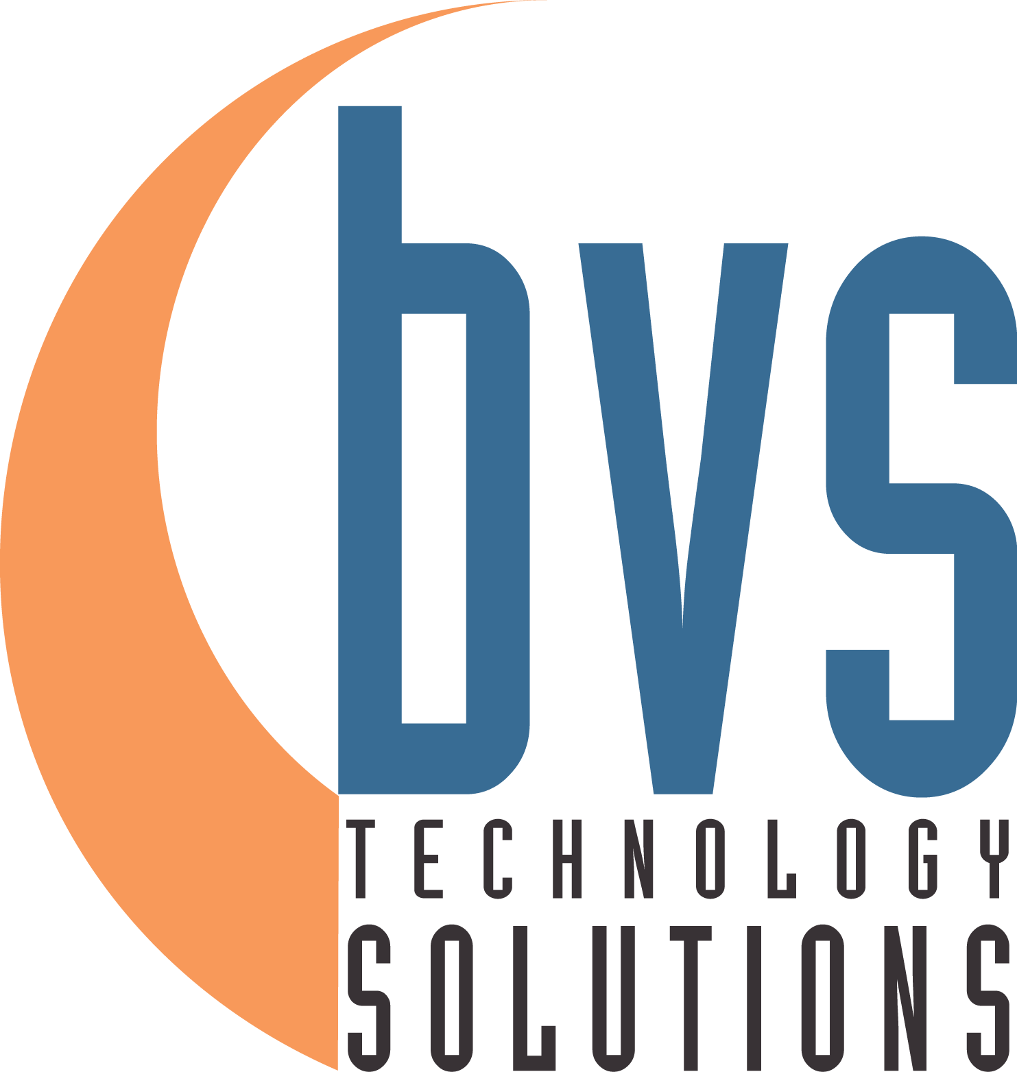 BVS Technology Solutions